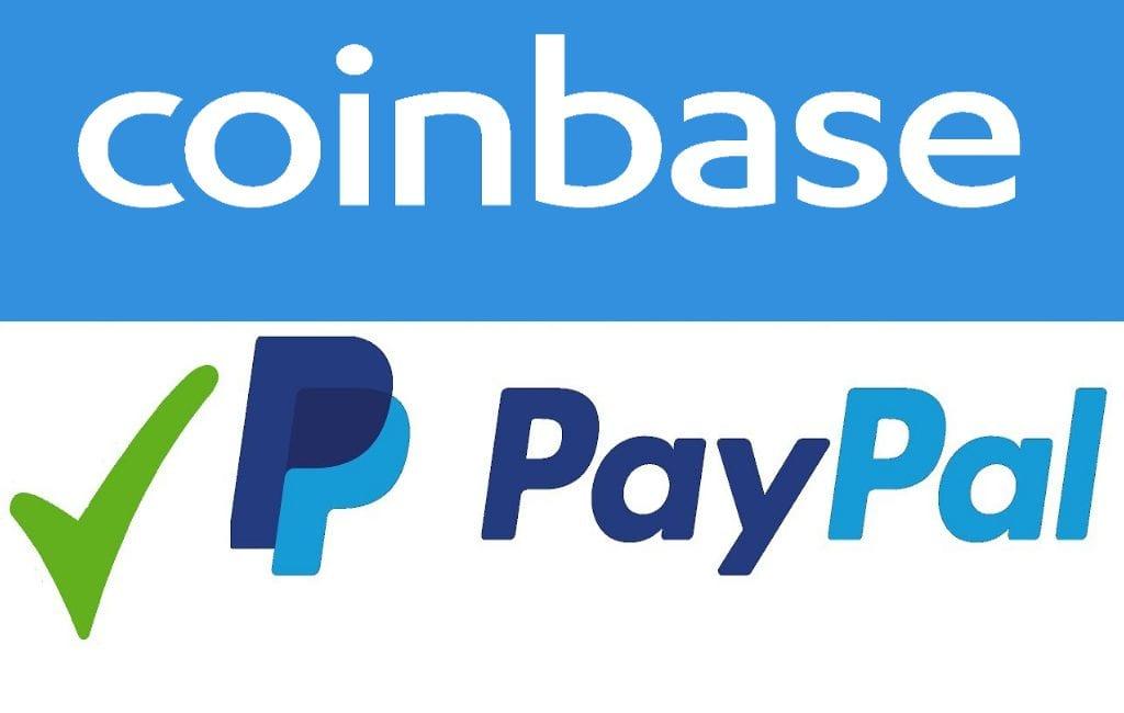 Bitcoins pirkimas ir pardavimas