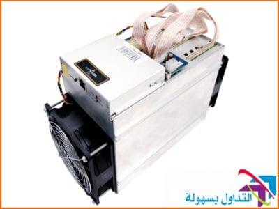 جهاز AntMiner T9