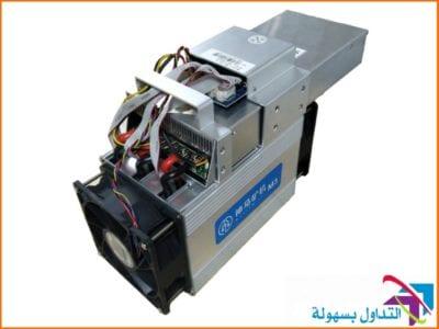 جهاز Pagolin Miner M3X