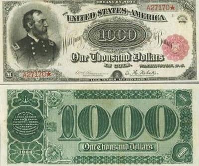 دليلك لمعرفة كل المعلومات عن الدولار الامريكي التداول بسهولة