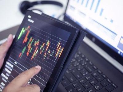 لماذا حذرت السوق المالية من شركات الفوركس