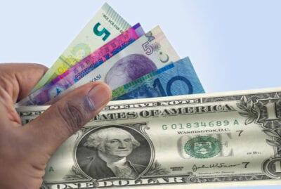 أنواع العملات الأجنبية وأكثر الأزواج شعبية في 2020 التداول بسهولة