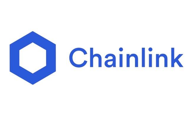 ما هي عملة لينك الرقمية chain link ؟ | التداول بسهولة