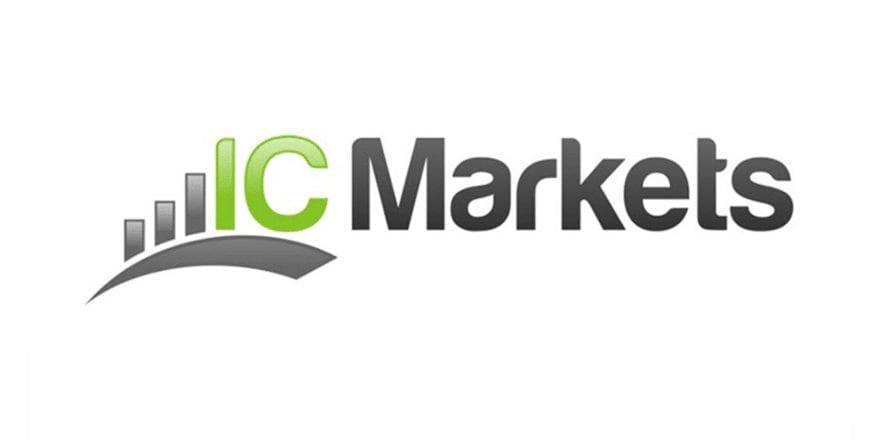 شركة اي سي ماركتس IC Markets