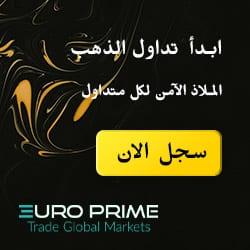 EuroPrime  gold  250*250